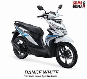 Harga Honda Beat Esp  Review  Spesifikasi  U0026 Gambar Desember 2019