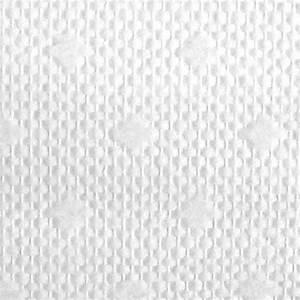 Glasfaser Tapeten Muster : muster glasfasertapete 1011006 ~ Markanthonyermac.com Haus und Dekorationen