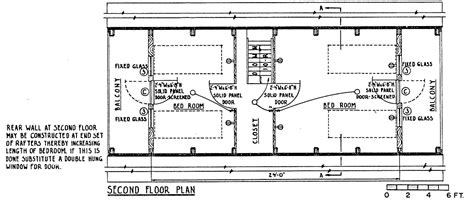 a frame cabin plans free free a frame house design plan with 2 bedrooms