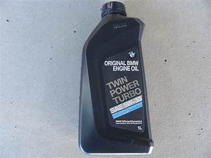Bmw Ll04 5w30 : bmw ll04 approved oils ~ Kayakingforconservation.com Haus und Dekorationen