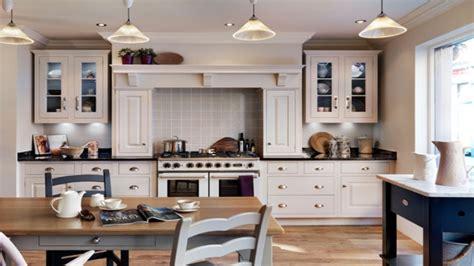 parisian kitchen design parisian kitchen design image to u 1415