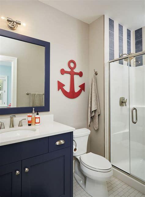 top best nautical bathroom decor ideas on