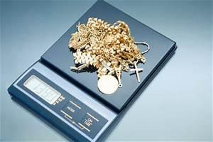 Goldpreis Berechnen 585 : goldpreis von 585er gold so ermitteln sie den wert von schmuckst cken ~ Themetempest.com Abrechnung