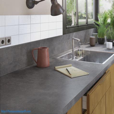 plan de travail carrelé cuisine renovation plan de travail cuisine carrel stunning kit