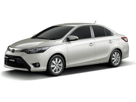 Toyota Vios Picture by Toyota Vios Car Pictures Images Gaddidekho