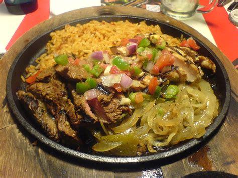 cuisine mexicaine mexique la cuisine mexicaine nostalatina voyagiste spécialisé