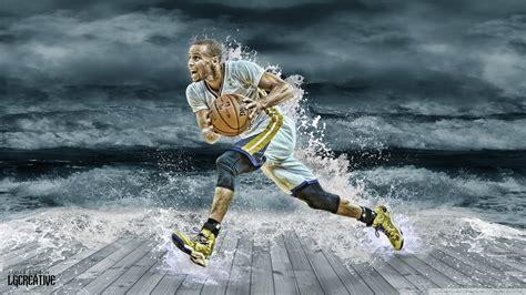 stephen curry splash  hd desktop wallpaper   ultra