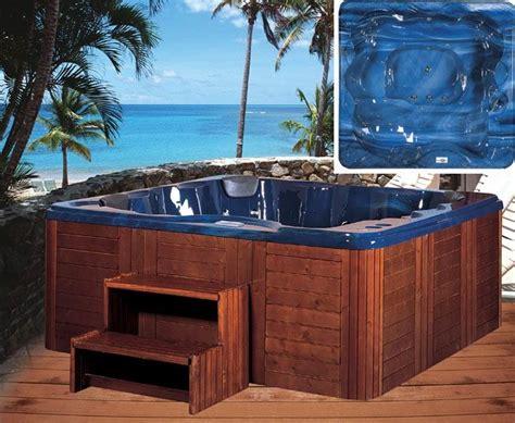 prix d un spa exterieur spa pas cher achat acheter vente de spa et a prix discount