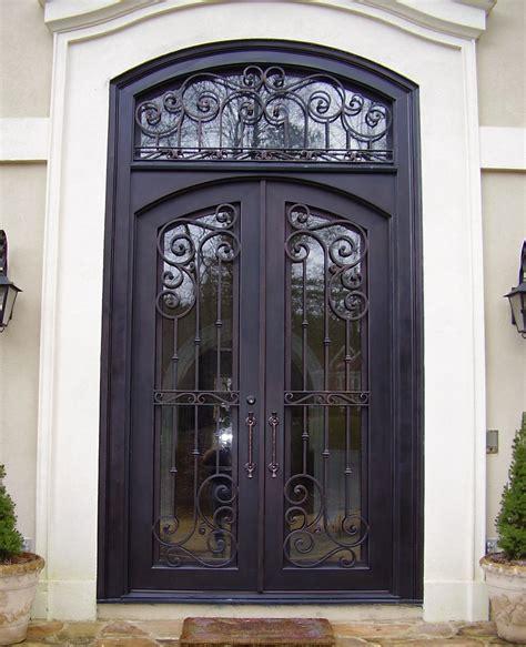 custom iron doors custom iron doors iron entry doors atlanta iron doors