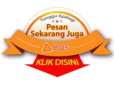 Aborsi Apotek Pesan Sekarang Jual Obat Aborsi Semarang 082242266717