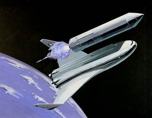 The Last Manned Mars Plan (1971) | WIRED