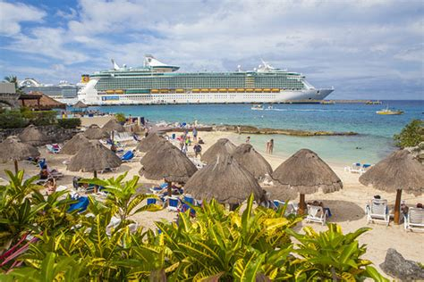5 Best Western Caribbean Cruises 2018 (with Prices. Why Do I Have Neck Pain Secondary Bond Market. St Paul School Florence Ky Free Ftp Web Host. Short Term Car Insurance Policies. Starting At Shirt Company Atlas Phone System. Money Transfer From Usa Great Email Campaigns. Senior Health Problems Shikellamy High School. Oil Industry In Canada Georgia Nursing School. Moving Companies Philadelphia Pa