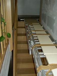 comment tapisser ou peindre une montee d39 escaliers home With peindre une cage d escalier 2 comment tapisser ou peindre une montee d escaliers home