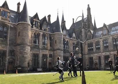 Glasgow University Ranking Universities Idp College Courses
