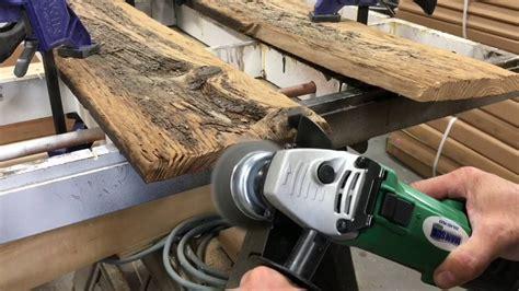weather texture   grain  wood youtube
