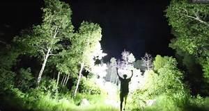 Brightest Led Lights 2015 The World 39 S Brightest Flashlight Is 90 000 Lumens 50