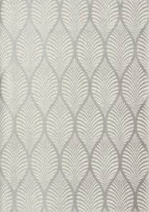 Geometric Pattern Curtains Uk by 17 Best Ideas About Wallpaper Texture On Pinterest