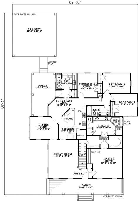 southwestern home designs southwest house plans southwestern house plans southwest