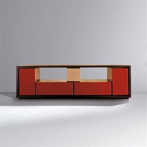 modular kitchen cabinets 17 best images about buffet sideboard on 4247