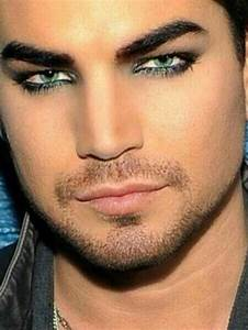 34 best images about Adam Lambert on Pinterest | The soul ...