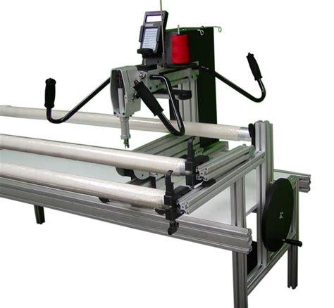 arm quilting machines used longarm machines for 707 507 5252 gotquilt