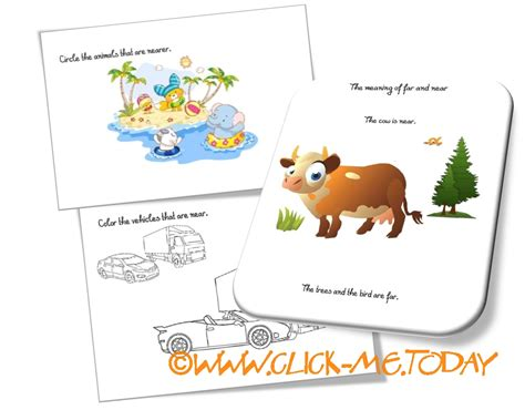 HD wallpapers free worksheets on prepositions for kindergarten