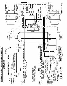 2002 F 750 Ford Wiring Diagram
