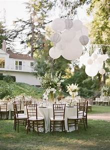 Diy backyard wedding ideas 2014 wedding trends part 2 for Backyard wedding reception ideas