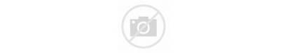 Tones Pinyin Marks Five Svg Pixels Wikimedia