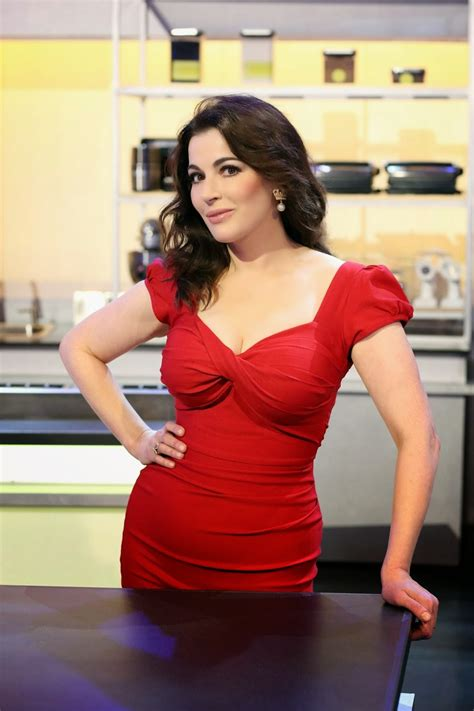 Nigella Lawson Hot Wallpapers  Hd Wallpapers