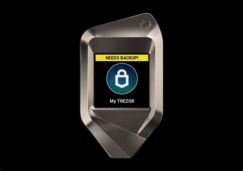 Store all your bitcoin and other coins and tokens in one secure wallet. Corazon | Store Bitcoin & Crypto In Your Cold Storage Hardware Wallet