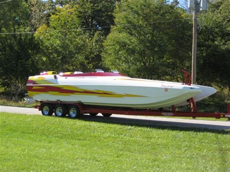 Jon Boats For Sale Omaha Ne by Boat Listings In Ne