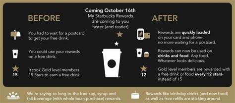 inspirasi keren contoh rewards reseller pamflet