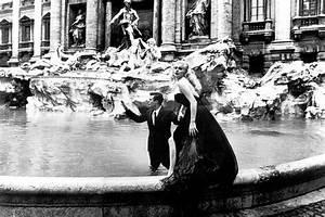 Finding Fellini - WSJ
