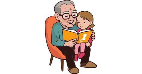 cadeaus voor opa en kleinkind cadeau voor opa nl