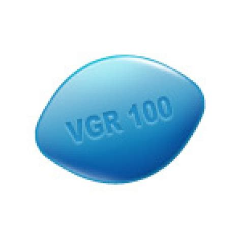professional strength viagra diflucan 100
