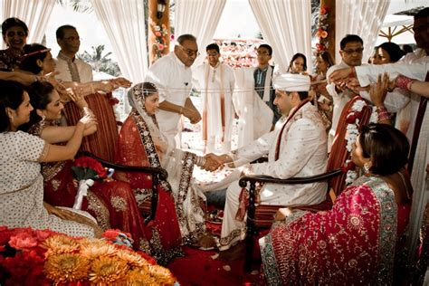 Traditional Indian Wedding at Secrets Maroma Beach ? Tan Lines   The Official Blog of Secrets