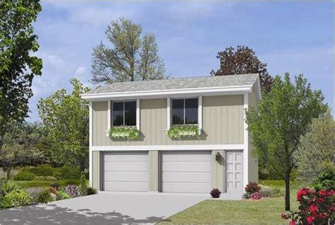 2 story garage plans google search home ideas garage