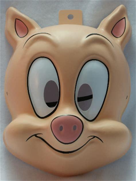 Ford Mustang Baseball Cap tiny toons hampton  pig warner bros halloween mask porky 361 x 480 · jpeg