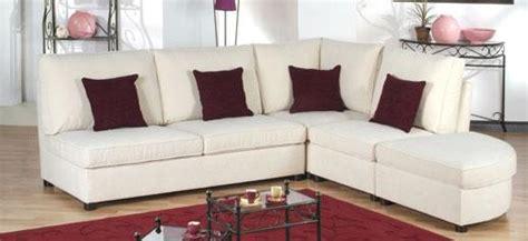 modèle canapé autour d 39 un canape produits canapes d 39 angle