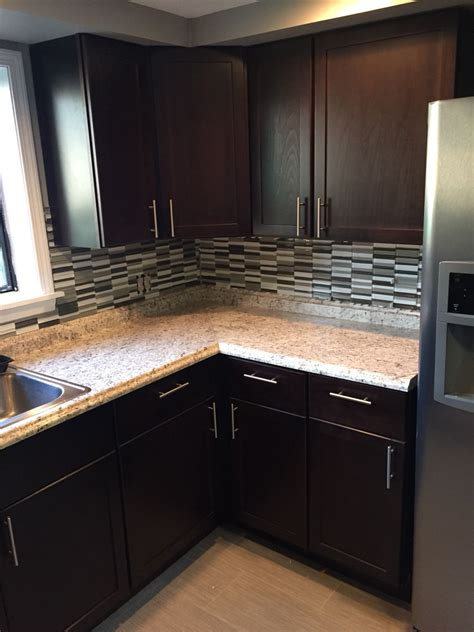 home depot hton bay kitchen cabinets home depot stock hton bay java kitchen cabinets with