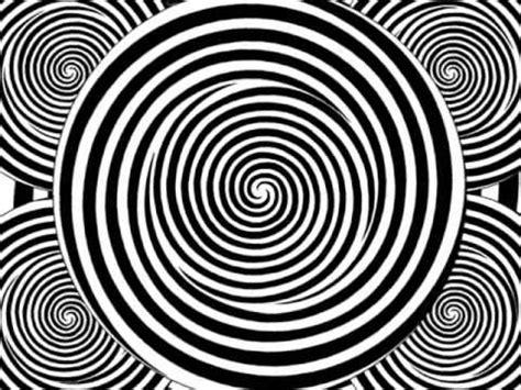 test illusioni ottiche messaggi subliminali effetti ottici test psicologici