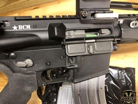 cmmg  conversion  johncom gun blog