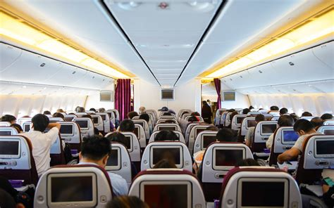 flight movies  tv shows coming  airlines