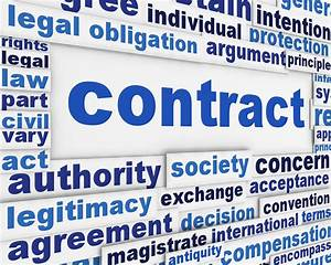 Business Contracts: Draft, Review, Revise, Customize and ...