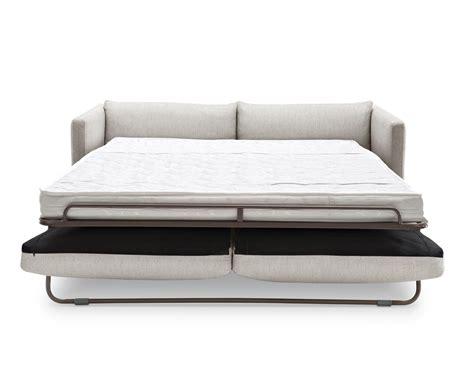 full size sleeper sofa with memory foam mattress sofa sleeper mattresses sofa bed full size mattress
