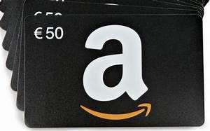 Carte Cadeau Amazon Ou Acheter : amazon ch que cadeau de 50 10 offerts ~ Melissatoandfro.com Idées de Décoration