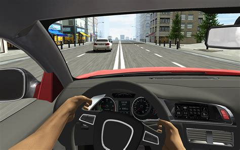 Here you'll find our car games like madalin stunt cars 2, city rider and cars: car games for boys hill climb racingcar racing games free ...