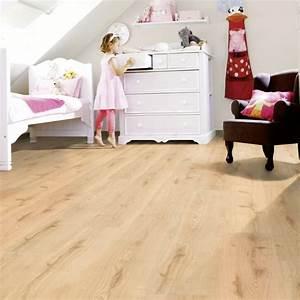 Vinylboden Ohne Weichmacher : wineo 1000 klick bioboden garden oak plc005r bio vinylboden designbodenbelag g nstig kaufen ~ Sanjose-hotels-ca.com Haus und Dekorationen