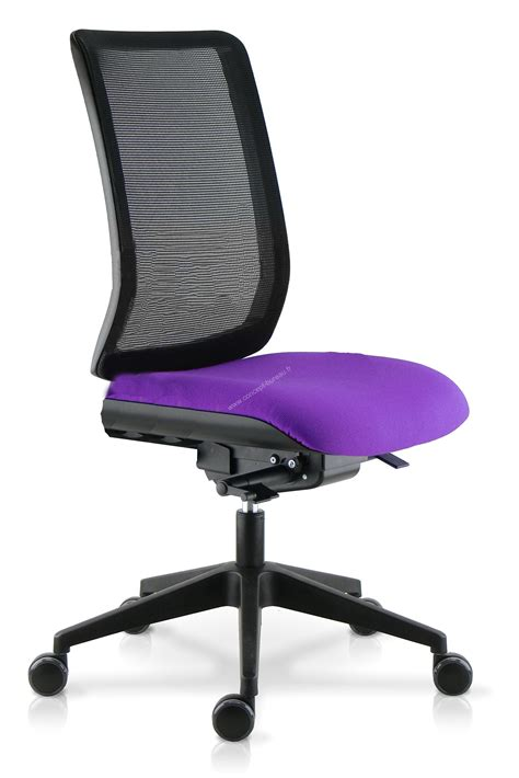 siege de bureau ergonomique fauteuil ordinateur ergonomique une chaise de bureau